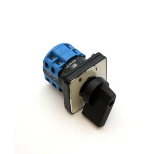 A202 20A 3P ON-OFF Cam Switch