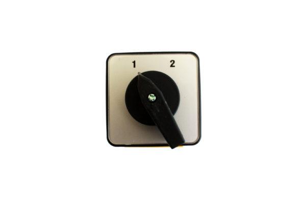A216 1-2 4 Pole Cam Switch