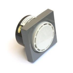 ABS80 Panel Buzzer