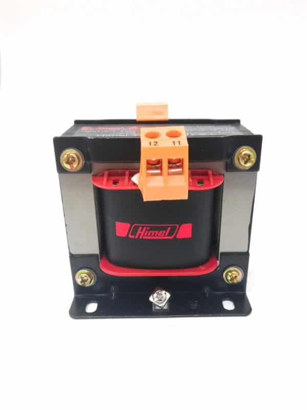 HBK00100E9 230-24V 100VA Transformer Himel