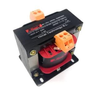HBK00150E9 230-24V 150VA Transformer Himel