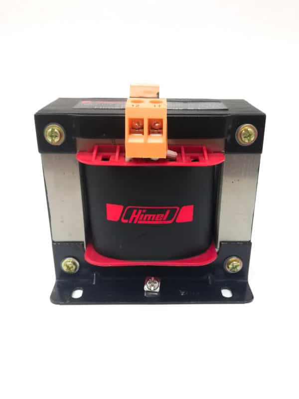HBK00200E9 230-24V 200VA Transformer Himel