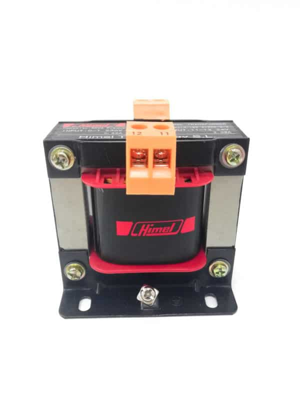 HBK0050E9 230-24V 50VA Transformer Himel