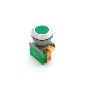LXB30 30mm Push Button