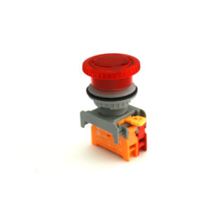 MBL30 30mm Emergency Stop Button