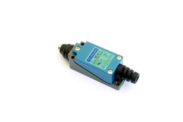 ME-8111 Limit Switch Moujen