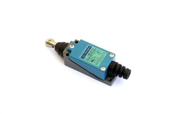 ME-8112 Limit Switch Moujen