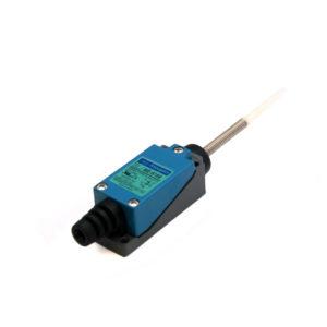 ME-8166 Limit Switch Moujen