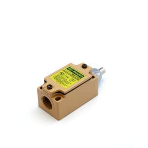 MJ-7101 Limit Switch Moujen