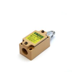 MJ-7102 Limit Switch Moujen