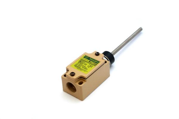 MJ-7106 Limit Switch Moujen