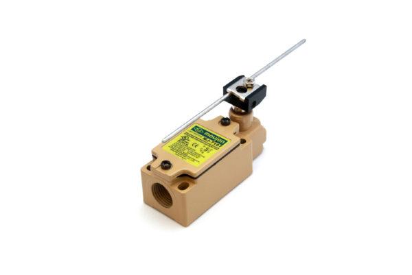 MJ-7107 Limit Switch Moujen