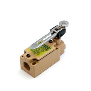 MJ-7108 Limit Switch Moujen