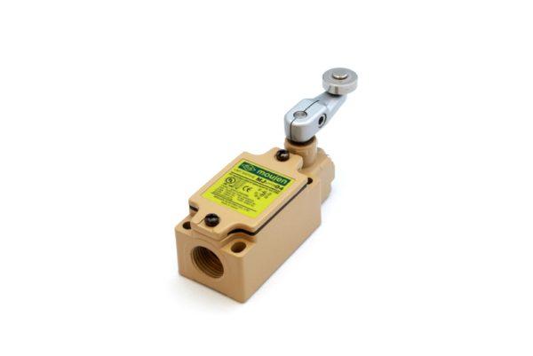 MJ-7204 Limit Switch Moujen