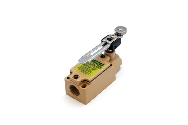 MJ-7208 Limit Switch Moujen