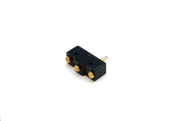 MJ2-1305 Micro Switch Moujen