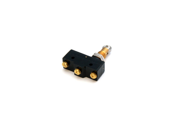 MJ2-1308 Micro Switch Moujen