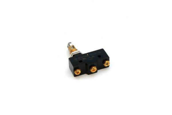 MJ2-1308R Micro Switch Moujen