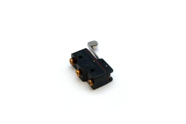MJ2-1713 Micro Switch Moujen