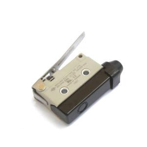 MN-5110 Mini Limit Switch Moujen