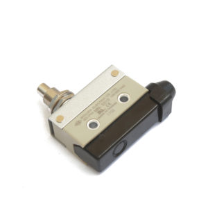 MN-5310 Mini Limit Switch Moujen