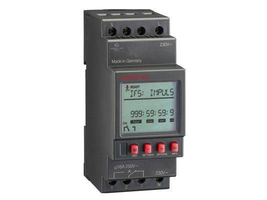MR2810 220V Digital Time Relay