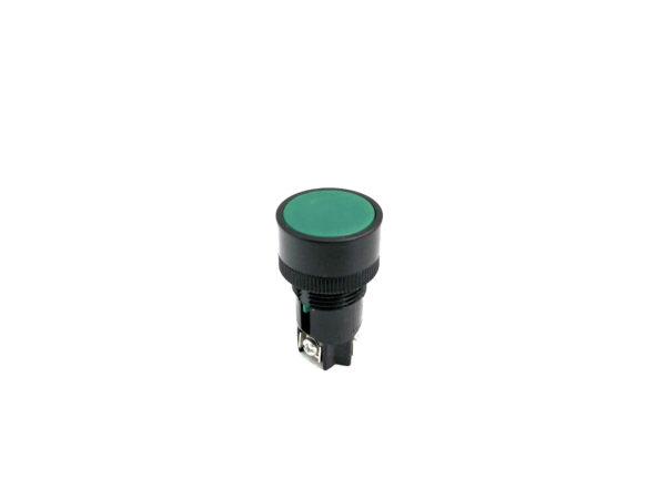 PB22 22mm Push Button