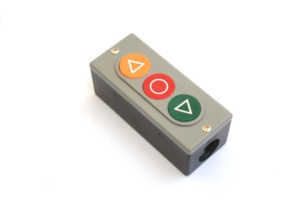 PB3B Lift Button Switch