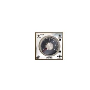 TM48S Multi Function Timer