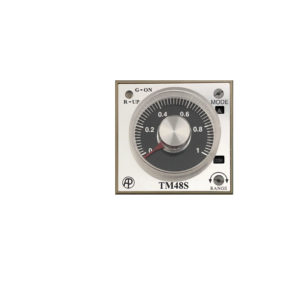 TM48S Multi Function Timer