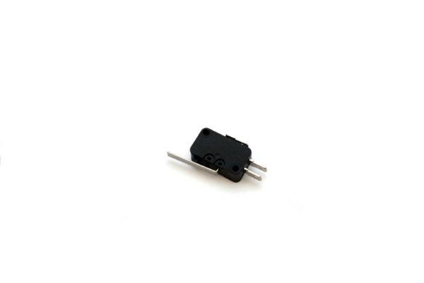 V1518702 Micro Switch