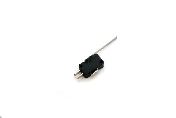 V1518703 Micro Switch