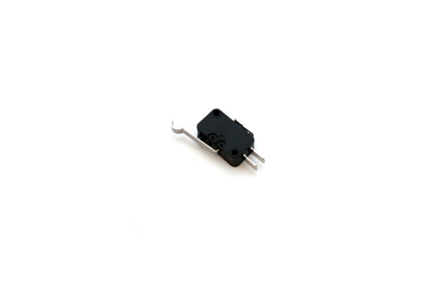 V1518704 Micro Switch