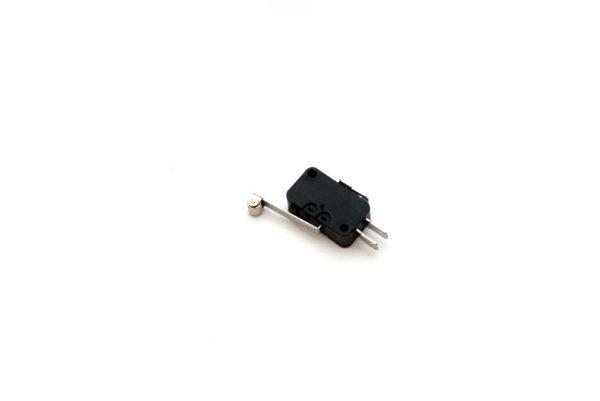 V1518706 Micro Switch