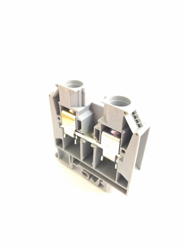 ATB35 35mm Din Rail Terminal Block