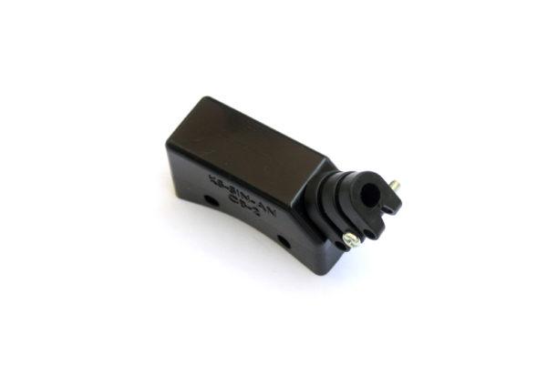 CB2 Micro Switch Cover
