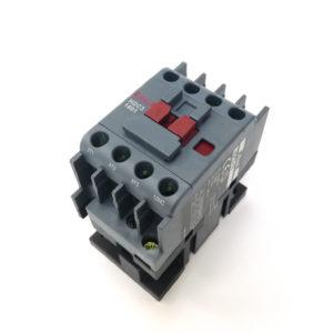 HDC318 18Amp 3Pole Contactor Himel
