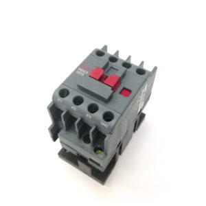 HDC318 18Amp 3Pole Contactor Himel