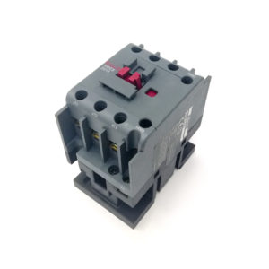HDC325 25Amp 3Pole Contactor Himel