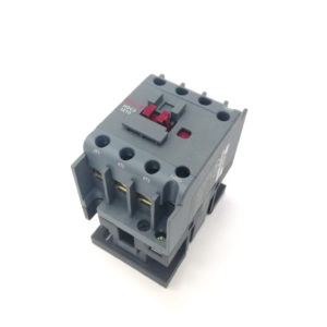 HDC332 32Amp 3Pole Contactor Himel