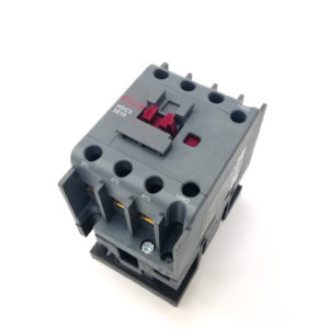 HDC338 38Amp 3Pole Contactor Himel