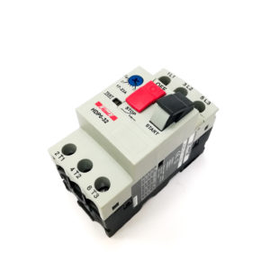 HDP63223 Motor Protection Circuit Breaker Himel