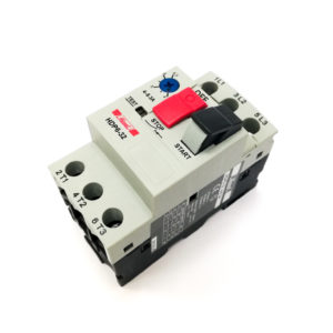 HDP6326 Motor Protection Circuit Breaker Himel