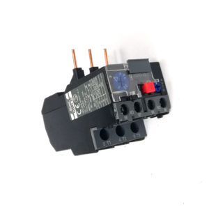 HDR3254 2.5-4A Over Load Relay Himel