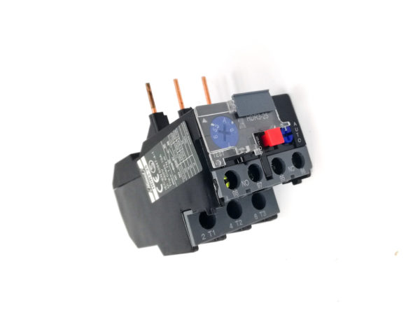 HDR3258 5.5-8A Over Load Relay Himel
