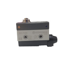 Az-7100 Mini Limit Switch