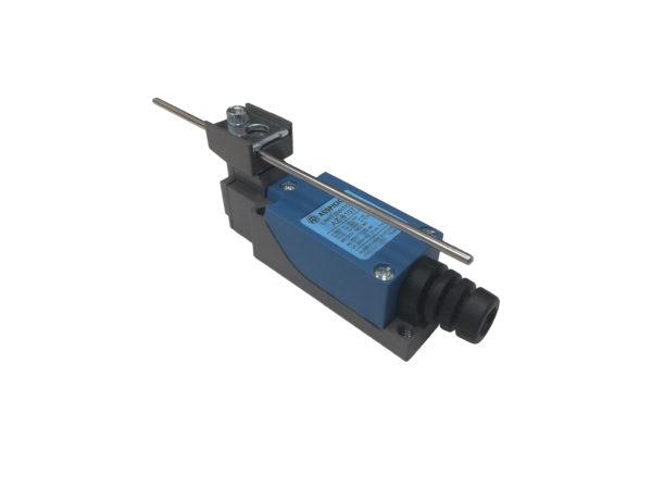 8107 Mini Limit Switch