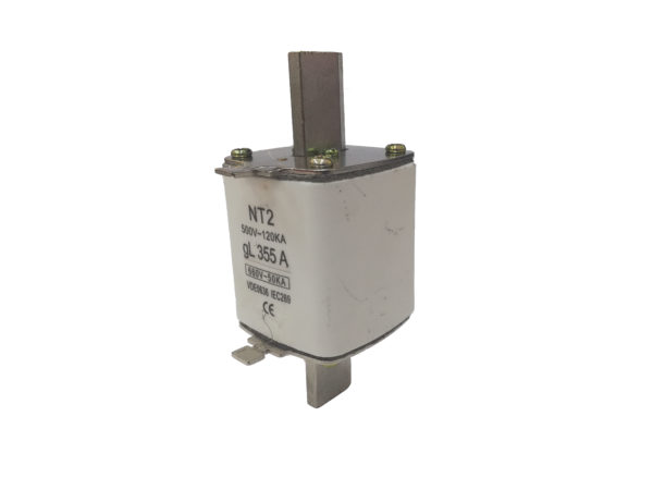 355A NT2 Fuse