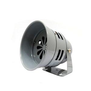 SA140 Motor Siren Big