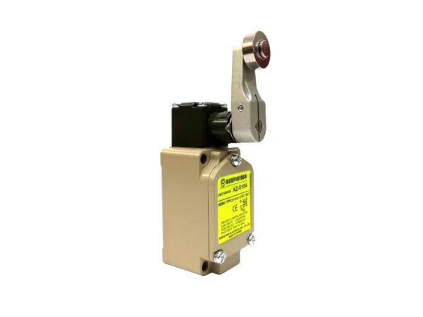 AZ5104 Limit Switch